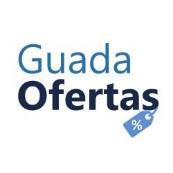 GuadaOfertas, una plataforma de productos y servicios con grandes descuentos