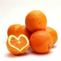 Naranjas La Vieja Alquería, un proyecto que apuesta por mejorar la vida de los agricultores