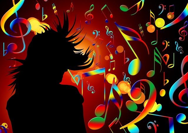¿Montarías una sala de conciertos inflable en España?