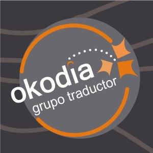 ¿Quieres traducir tu tienda on-line? ¡Okodia te lo pone fácil!
