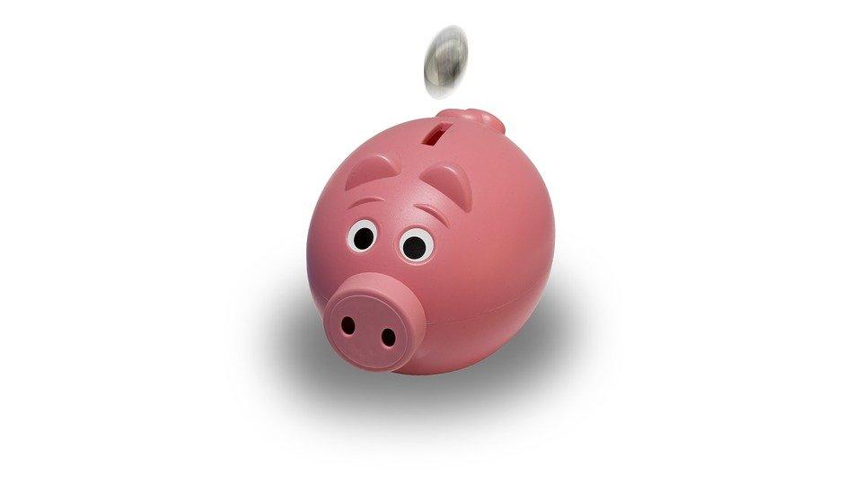 4 aplicaciones para ahorrar dinero en Navidad