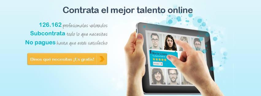 Adtriboo, la nueva plataforma para los freelances y emprendedores. ¿Aún no la conoces?