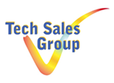 La agencia Tech Sales Group te ayuda a promocionar tu negocio