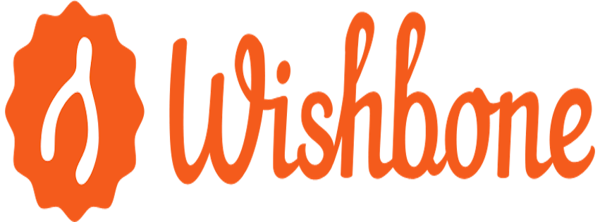 Wishbone, una plataforma crowdfunding centrada en los niños que puedes traer a España