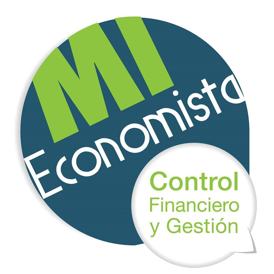 Ya puedes utilizar ContaAuto, el primer programa gratuito de gestión para emprendedores