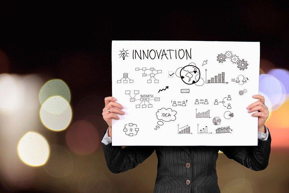 tusideasdenegocios.com, un portal para los emprendedores que buscan inspiración