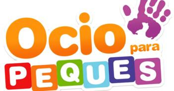 La emprendedora Yaiza Clares ayuda a los niños a divertirse con Ocioparapeques.com