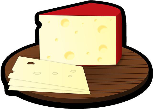 Emprendedores gallegos crean la primera quesería de O Incio