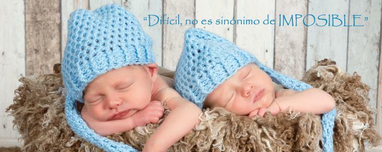 Lainfertilidad.com, el portal de referencia en el sector de la reproducción asistida