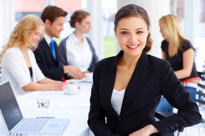Promover tu negocio será mas fácil que nunca gracias a Infoisinfo