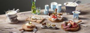 ¿Vas a montar una empresa de catering? Descubre las últimas tendencias