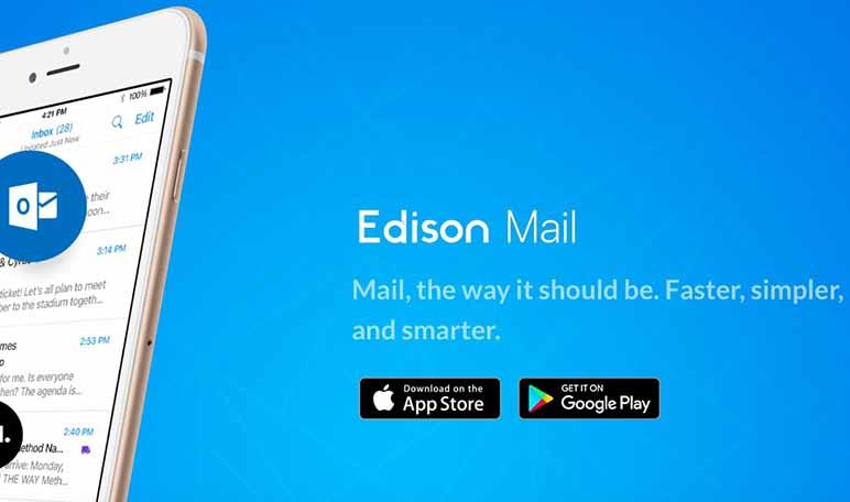 Aumenta la productividad de los emprendedores con una app como EasilyDo