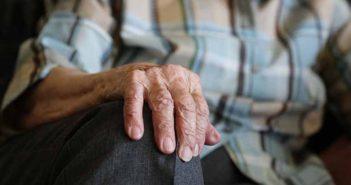 Wii Terapia, un tratamiento para la rehabilitación de las personas mayores