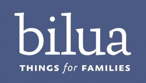 Bilua, un grupo especializado en comercio electrónico para familias que ya tiene 4 tiendas