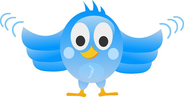 El creador de Twitter desvela sus consejos para emprendedores