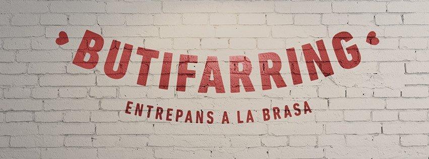 Emprendedores catalanes transforman la butifarra en un producto gourmet