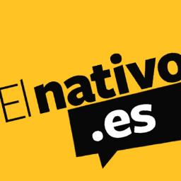 Emprendedores españoles crean El Nativo, un servicio de traducciones on-line