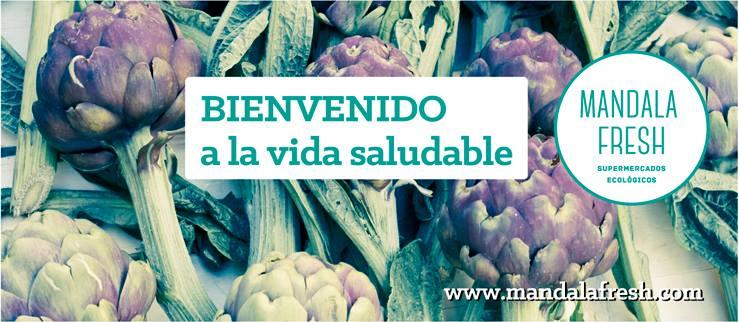 Emprendedores valencianos abren el supermercado ecológico más grande de España