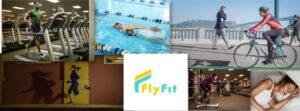 Haz como los fundadores de FlyFit y utiliza el crowdfunding para crear tu negocio