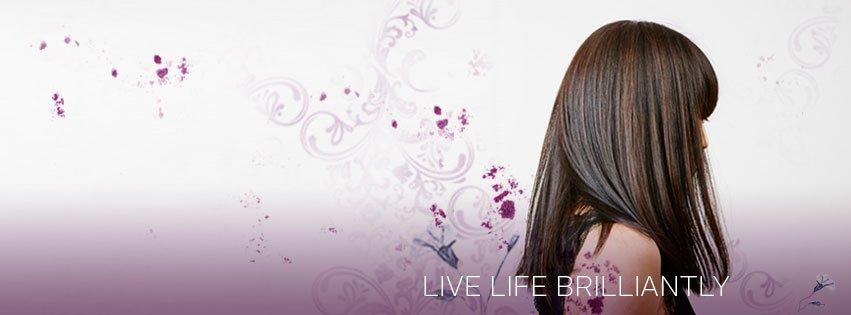 Revoluciona el sector de la peluquería con una empresa como Madison Reed