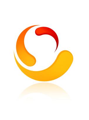 Si buscas financiación para tu proyecto, no te marches sin conocer Bihoop.com