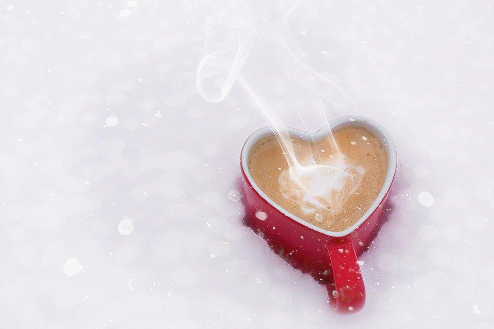 Regalos de San Valentín para emprendedores