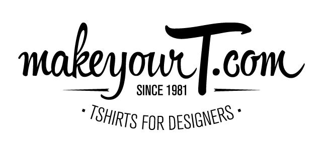 ¿Eres diseñador de moda? ¡Esto te interesa!