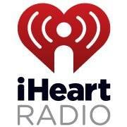 ¿Quieres emprender con un proyecto musical? ¡Fíjate en iHeartRadio!