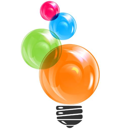 ¿Tienes una idea innovadora? ¡IdeaFoster te ayuda a hacerla realidad!
