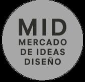 ¿Tienes una startup y buscas financiación? ¡Participa en el MID Mercado de Ideas Diseño!
