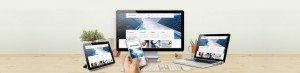 ¿Vas a crear una web? Hazla responsive con Zeendo y consigue más clientes