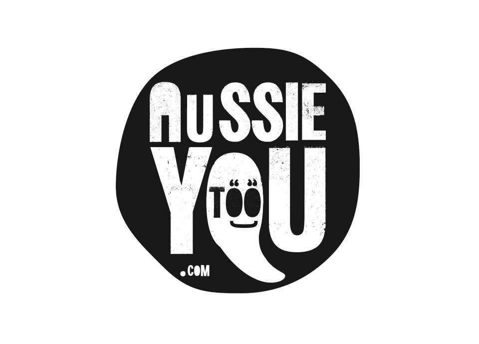 AUssiYouTOO.com, la agencia de referencia para los españoles que viven en Australia