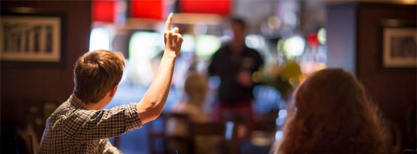 Crea una app como Flypay y tráela a los restaurantes españoles