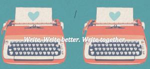 Dailythem, una herramienta que nos enseña a escribir bien. ¡Tráela a España!