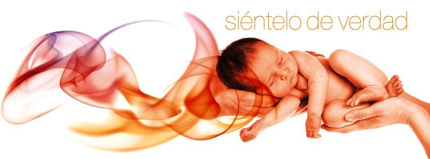 Ecox4D ofrece la última tecnología para captar movimientos de los bebés en tiempo real
