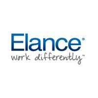 Elance, la plataforma que conecta a emprendedores y empresas