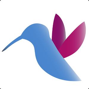 Emprendedores colombianos ponen en marcha una app para avistar aves
