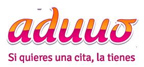 Emprendedores españoles crean Aduuo, el primer portal de citas inmediatas de nuestro país