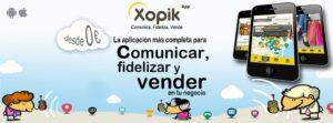 Emprendedores españoles nos ayudan a crear campañas de mobile marketing en un minuto