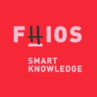 Grupo Fhios, un consultora que ha desarrollado nuevas apps para Google Glass