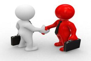 Cómo conseguir tu primer cliente