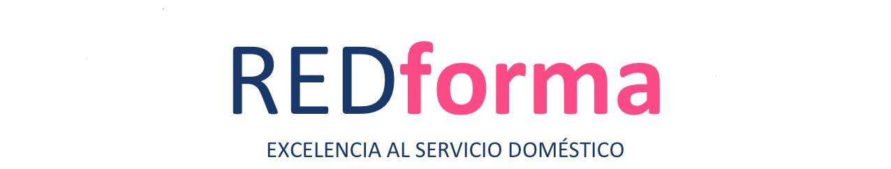 RedForma, un proyecto que ofrece cursos de formación gratuitos a personas sin recursos