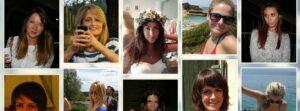 Trae Dattch a España, una app de citas para mujeres homosexuales