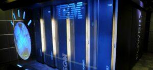 Estimado emprendedor, IBM quiere tus ideas para Watson
