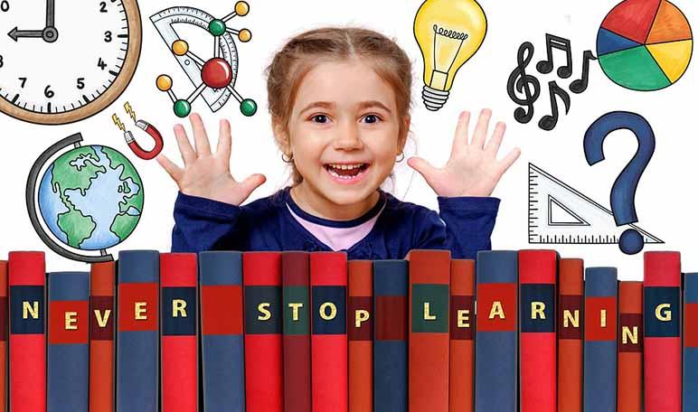Fomenta la lectura entre los niños montando una plataforma como Zoobean