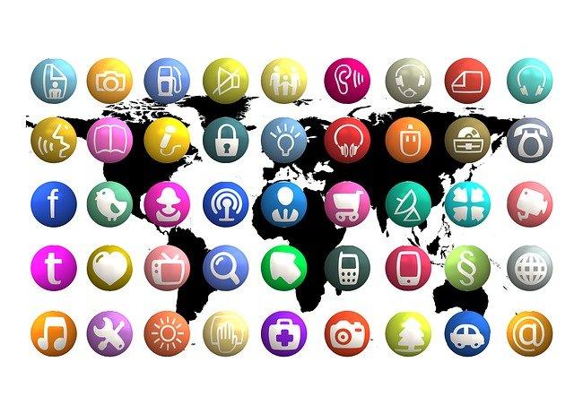 3 negocios on-line que se han convertido en un exitazo