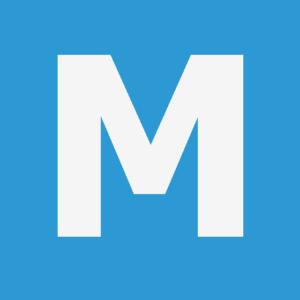 Crea una aplicación de citas como Mingleton
