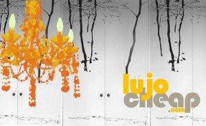 Dos emprendedoras españolas crean lujocheap.com para convertir el lujo en algo asequible