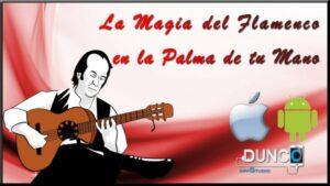 Emprendedores españoles revolucionan el universo del flamenco con Flamenco Machine