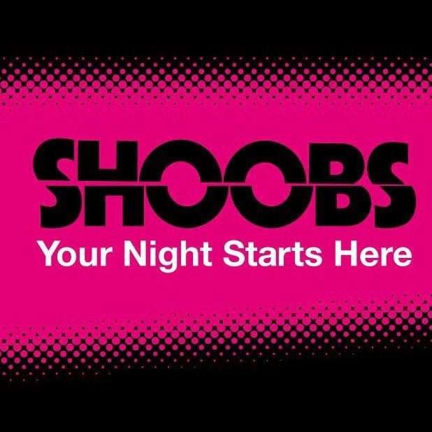 Facilítanos la compra de entradas de los eventos nocturnos de España con Shoobs